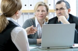Financial adviser Ipswich and surrounding areas, Ipswich Financial Services are professional financial advisers.